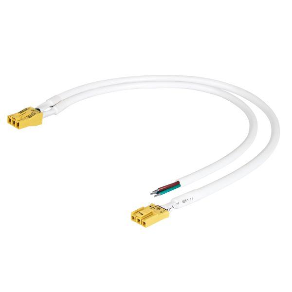 LEDVANCE Linear IndiviLED Kabelsett for seriemontering For 1199 mm