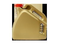 Moottoriöljy Castrol Edge 10W-60, Universal