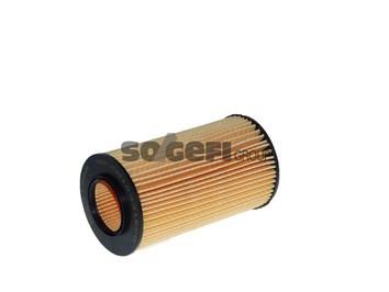 Öljynsuodatin FRAM CH10331ECO