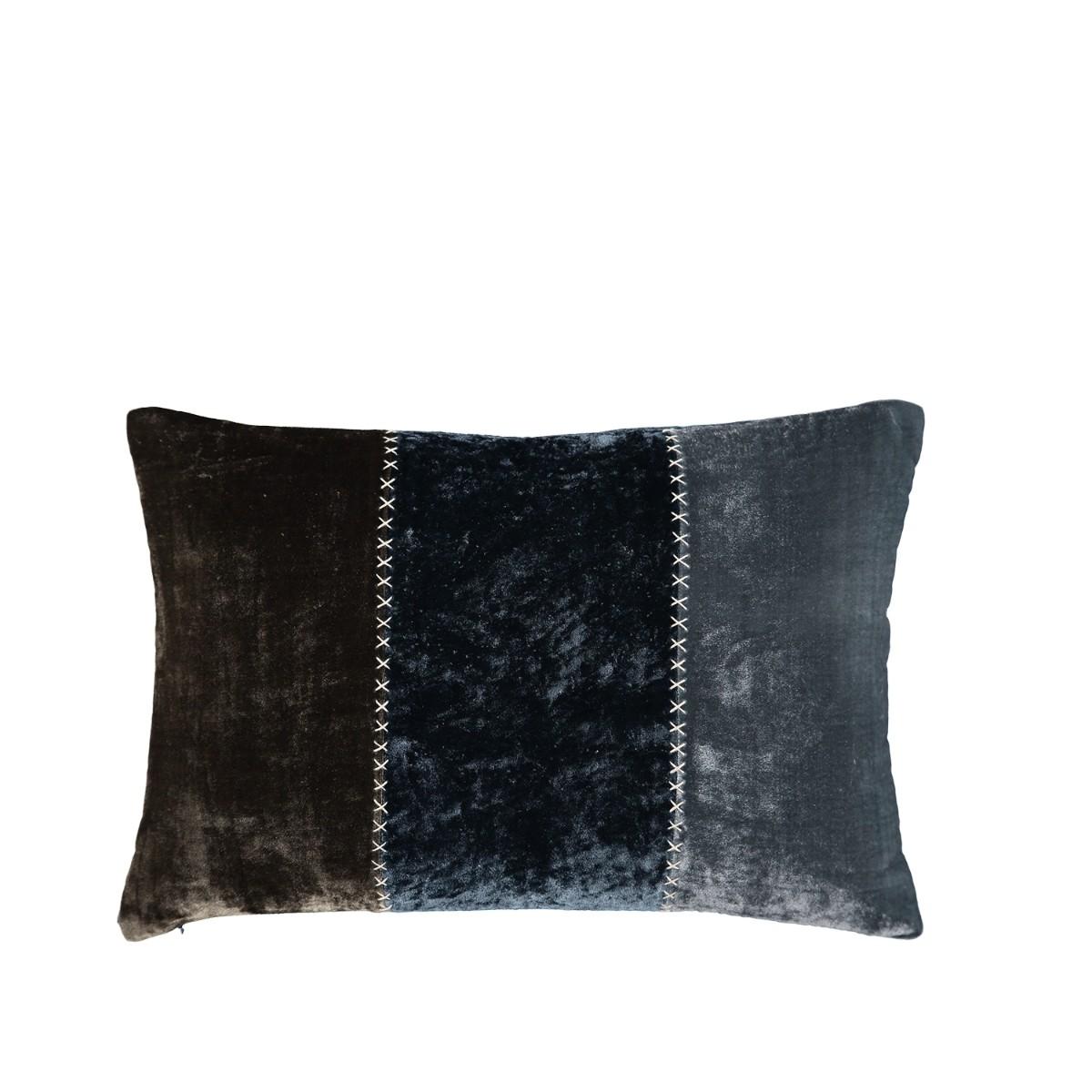 William Yeoward | Aritha Cushion Slates