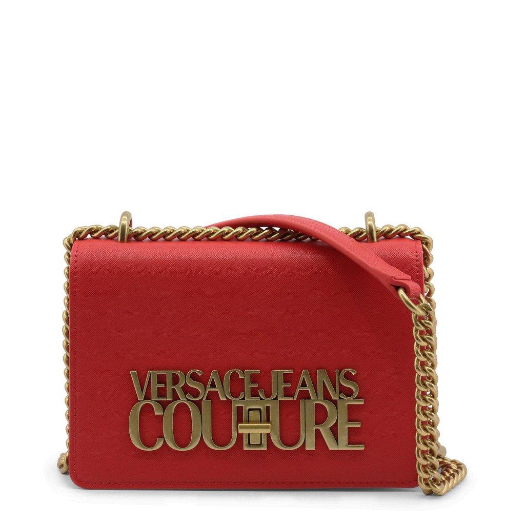 Versace Jeans - 71VA4BL1_71879 - red NOSIZE