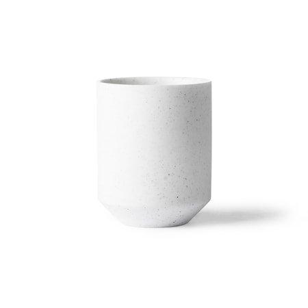Athena Ceramics Porselen Kopp