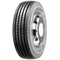 Dunlop SP 344 (245/70 R19.5 136/134M)