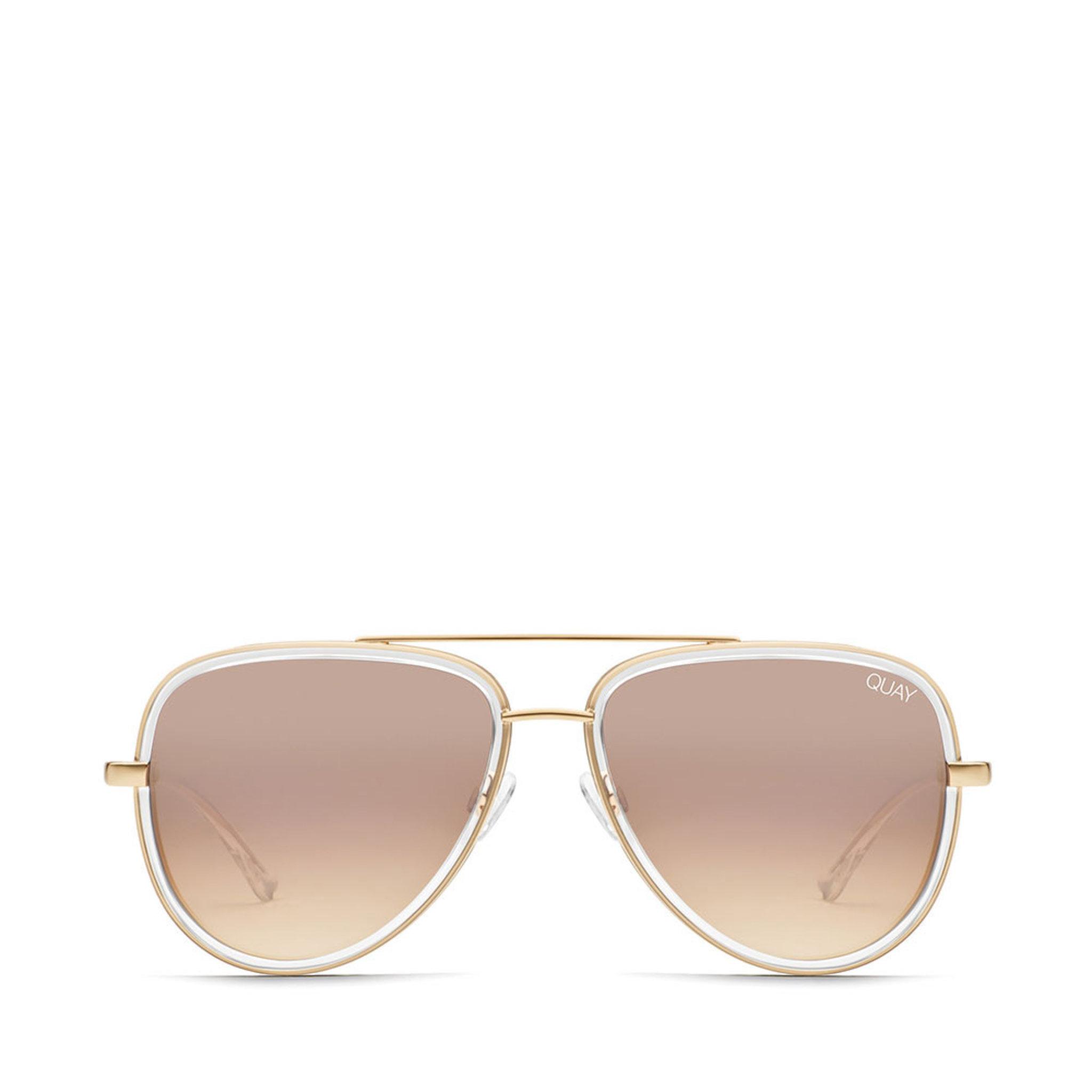 Solglasögon, ALL IN X J.Lo