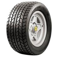 Michelin Collection MXW (255/45 R15 93W)