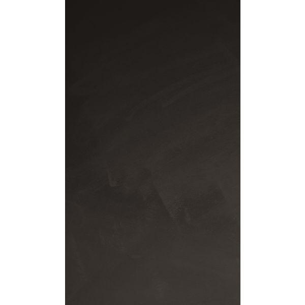 ABB UK600 2CPX031786R9999 Liitutaulu UZ640D