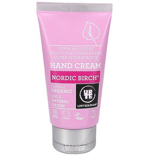 Käsivoide Nordic Birch - 60% alennus
