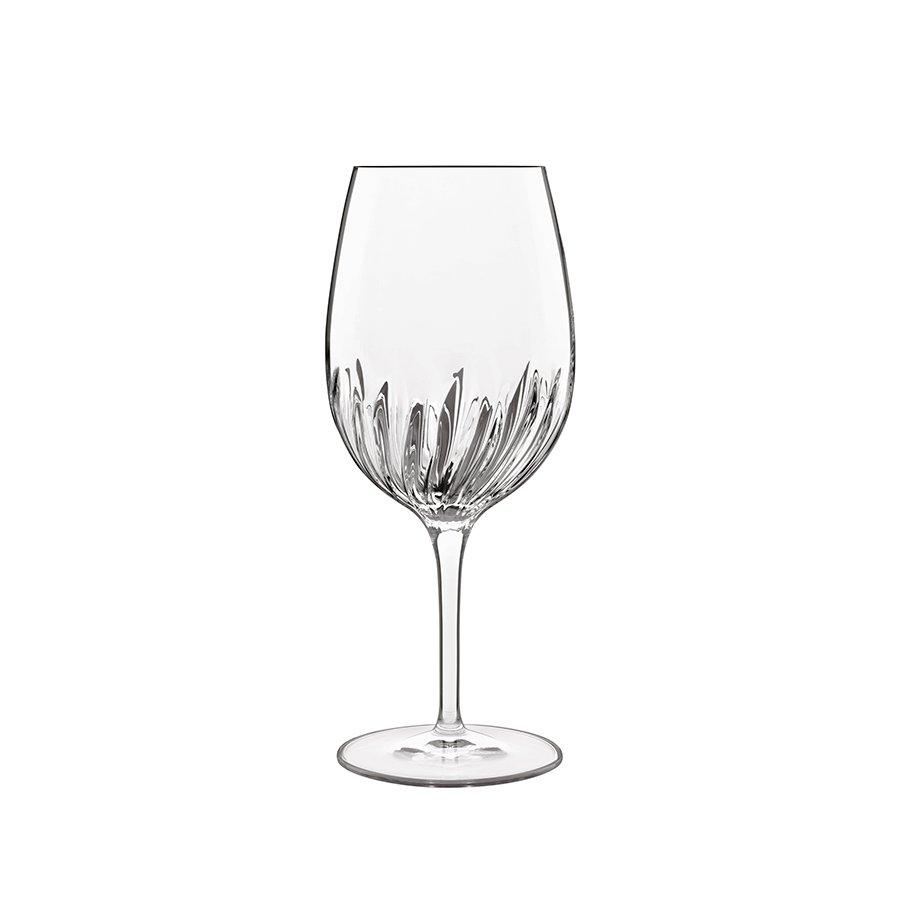Mixology Spritzglass 4 Stk. Klar 57 Cl