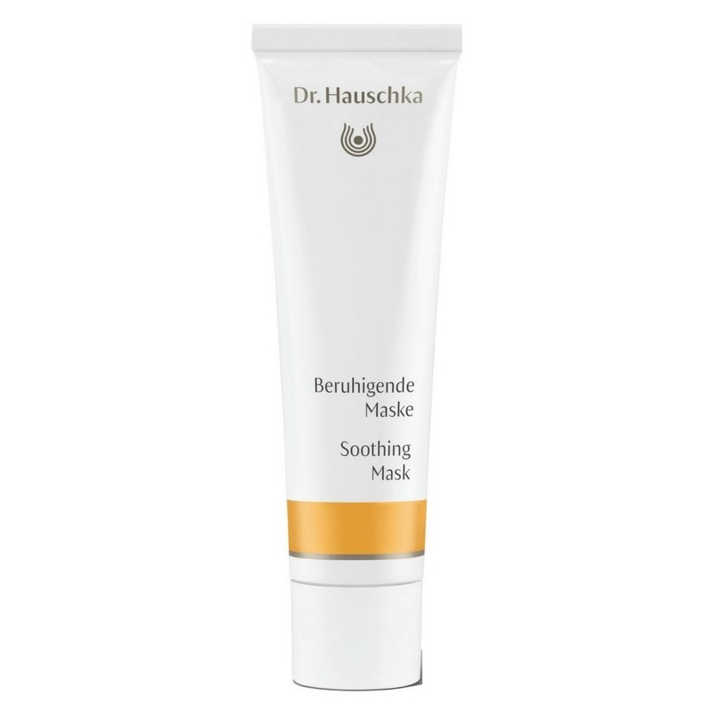 Dr. Hauschka - Soothing Mask 30 ml