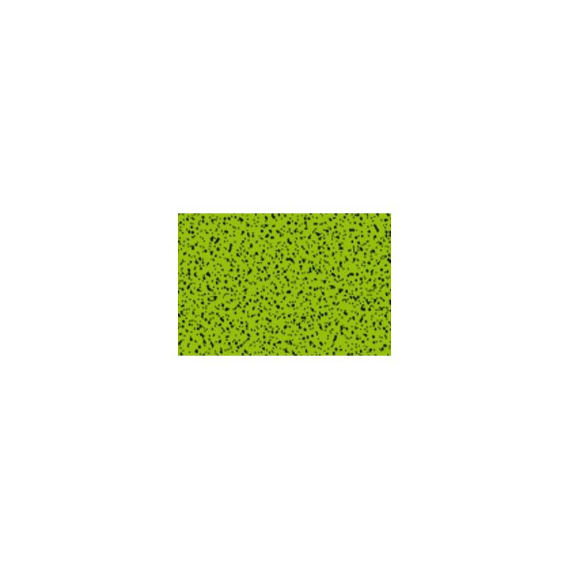 Pro Flexiskin - Chartreuse Perfekt til ryggskold