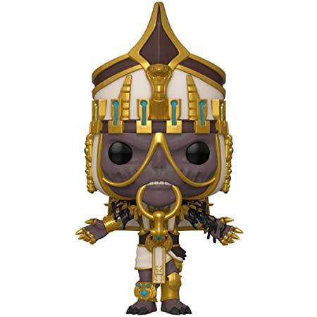Funko! POP - VINYL Guild Wars 2 - Joko (41510)