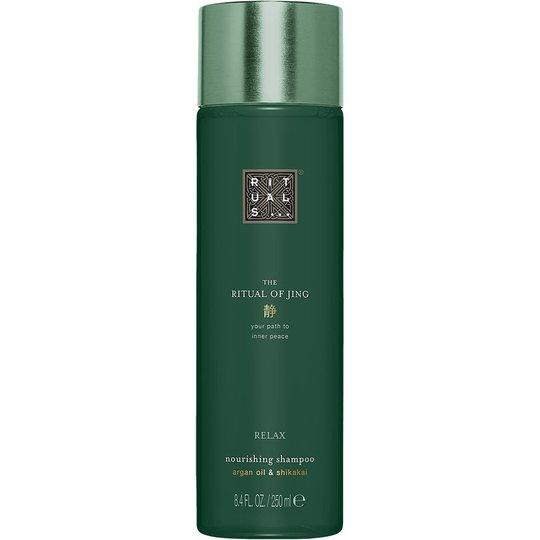 The Ritual of Jing Shampoo, 250 ml Rituals... Shampoo
