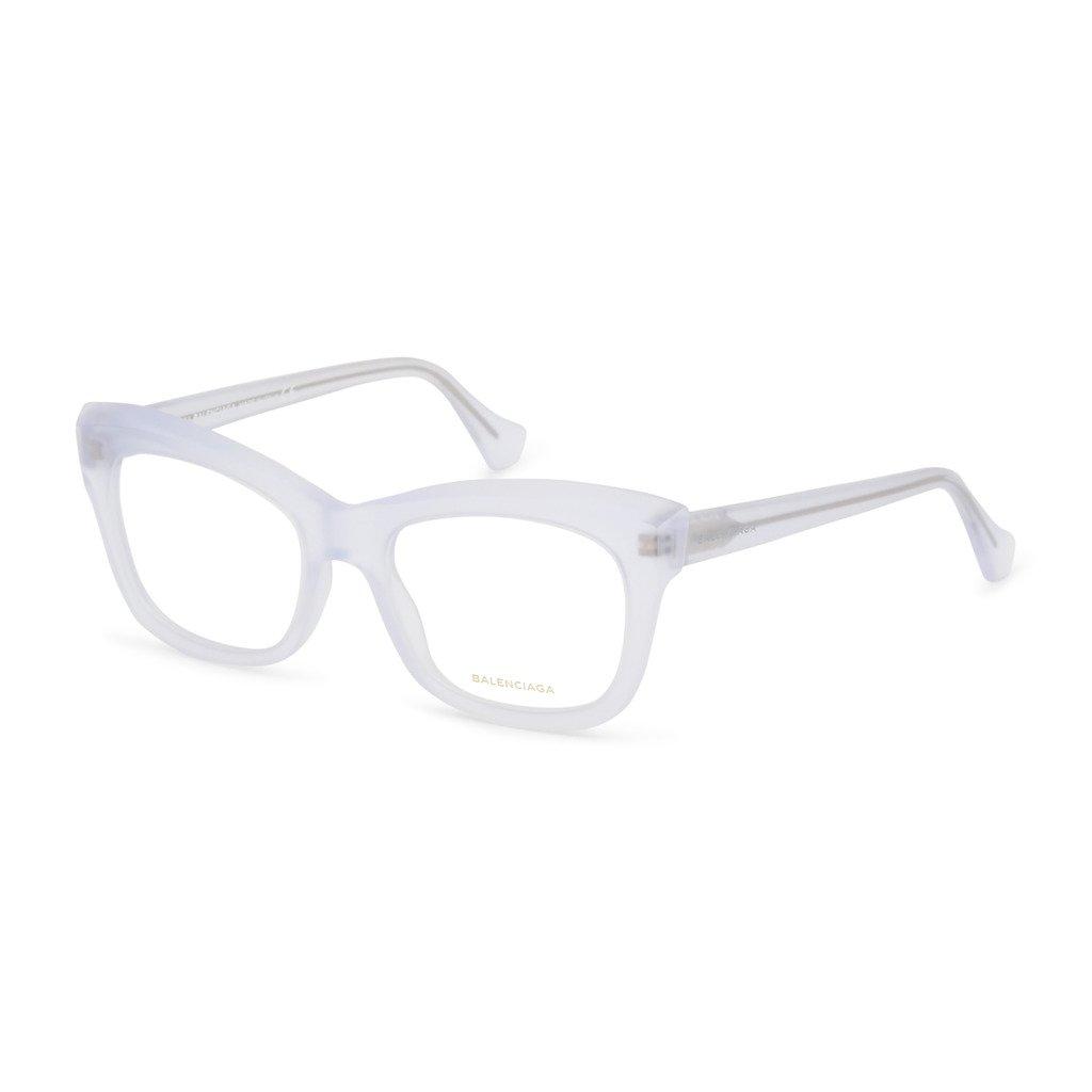 Balenciaga - BA5069 - white NOSIZE