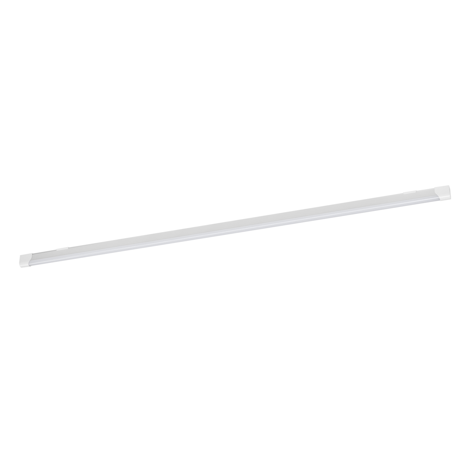 LEDVANCE Value Batten -LED-valolista 150 cm