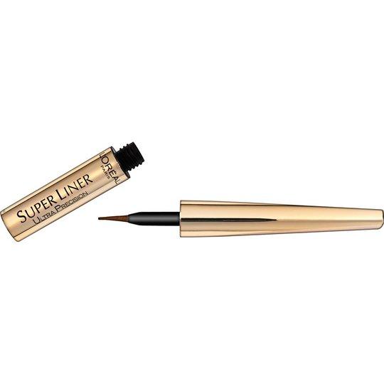 L'Oréal Paris Super Liner Ultra Precision, 2 ml L'Oréal Paris Eyeliner