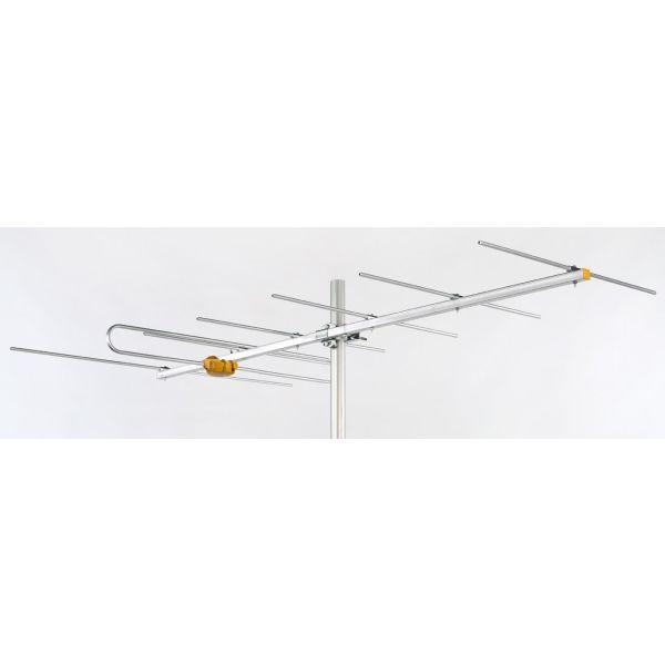 Televes 106501 Antenne for kanal 5–12