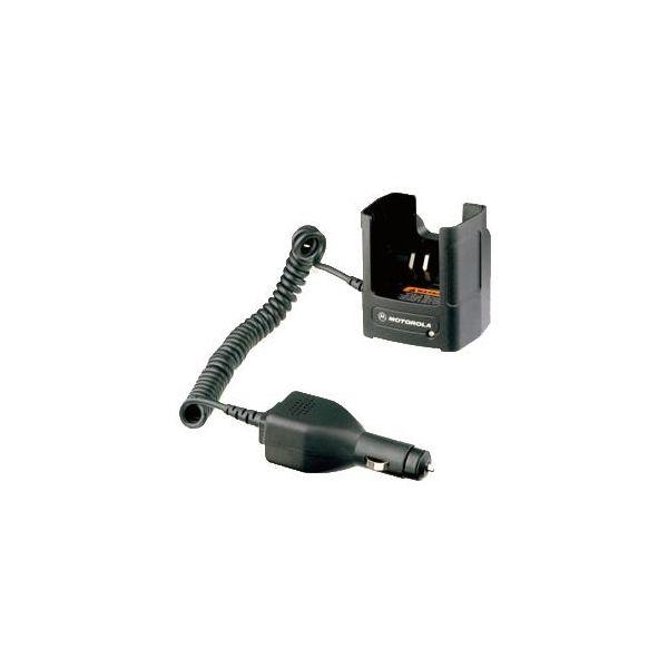 Motorola MDRLN4883BSP01 Autolaturi