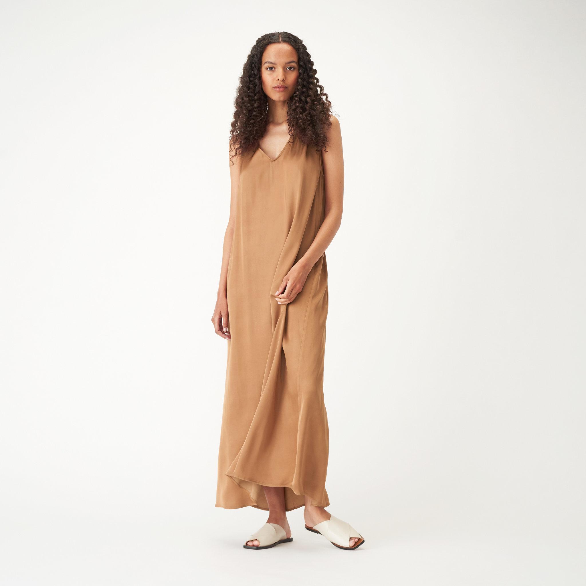 Klänning HANNA