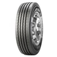 Pirelli FR01 II (315/80 R22.5 156/150L)