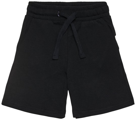 Luca & Lola Loncini Shorts, Anthracite 86-92