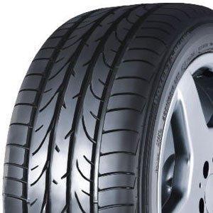 Bridgestone Potenza RE050 245/45R18 96Y MO