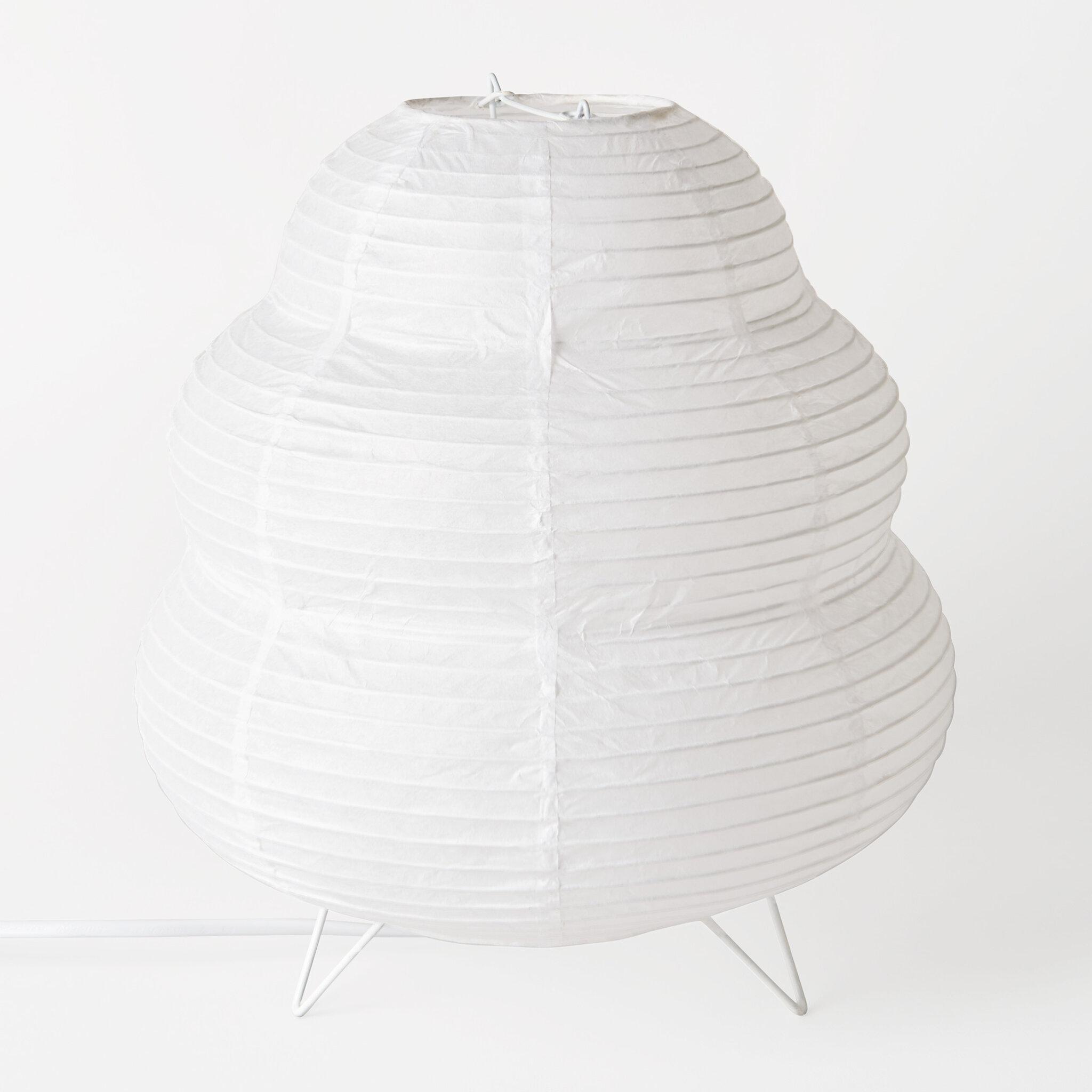 Bordslampa MUREK