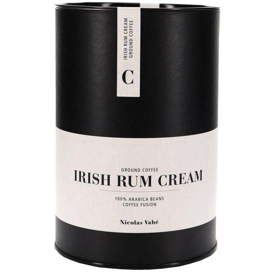 Kaffe Irish Rum Cream Aroma - 77% rabatt
