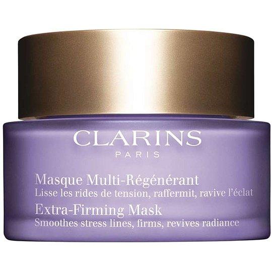 Clarins Extra-Firming Mask, 75 ml Clarins Kasvonaamio