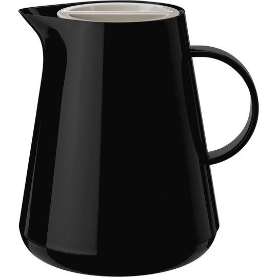 RIG-TIG Hottie termoskanna, svart