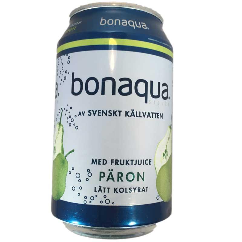 Kolsyrat vatten Päron - 57% rabatt