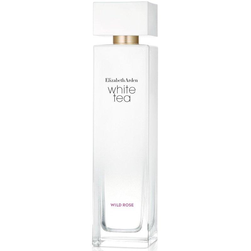 Elizabeth Arden - White Tea Wild Rose EDT 100 ml
