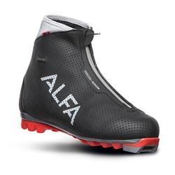 Alfa Horizon Perform V2,0 GTX