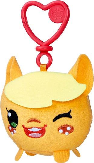 My Little Pony Kosedyr Nøkkelring Applejack