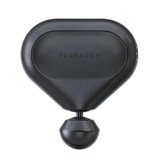 Theragun Massager mini, Black