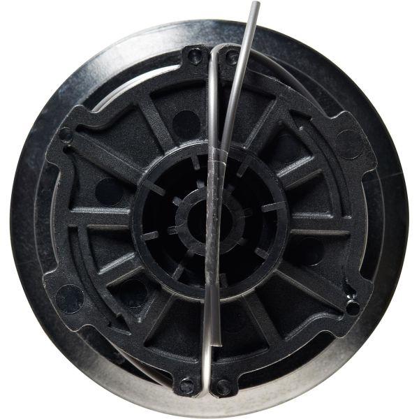 Bosch DIY F016800345 Spole med tråd, for ART 35