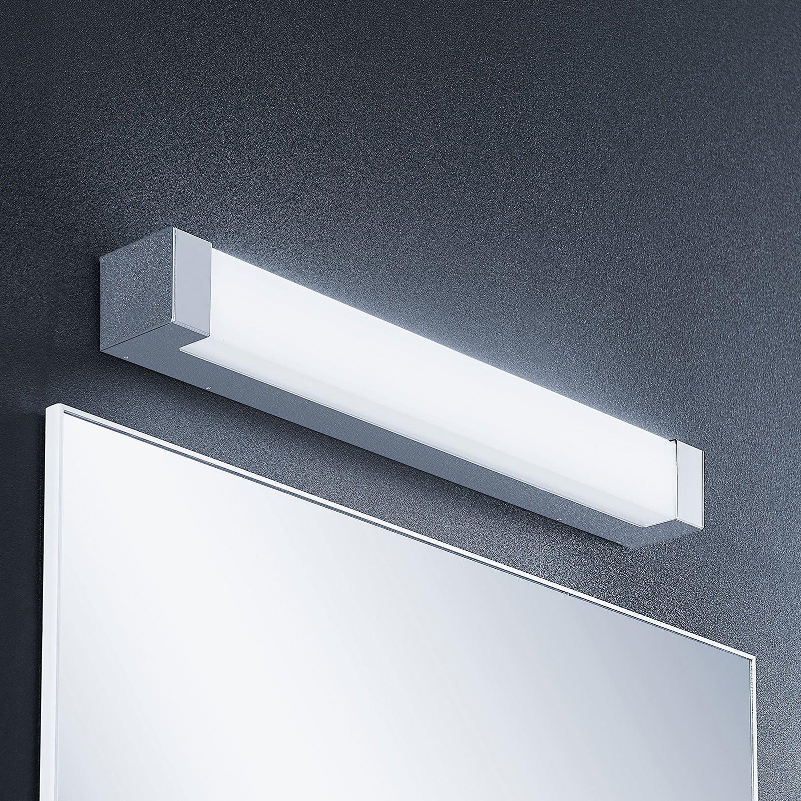 Lindby Skara LED-baderomslampe 60 cm