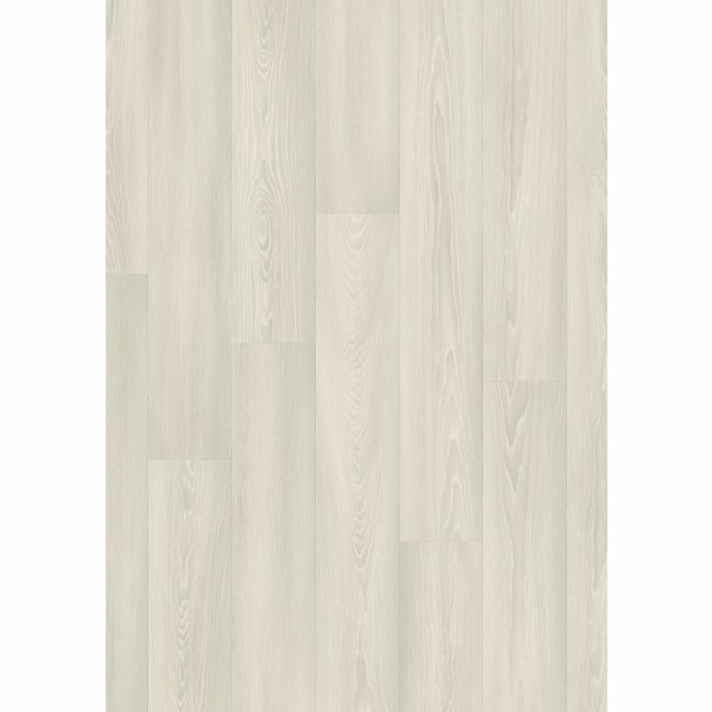PERGO LLH4757 SELECT WHITE OAK