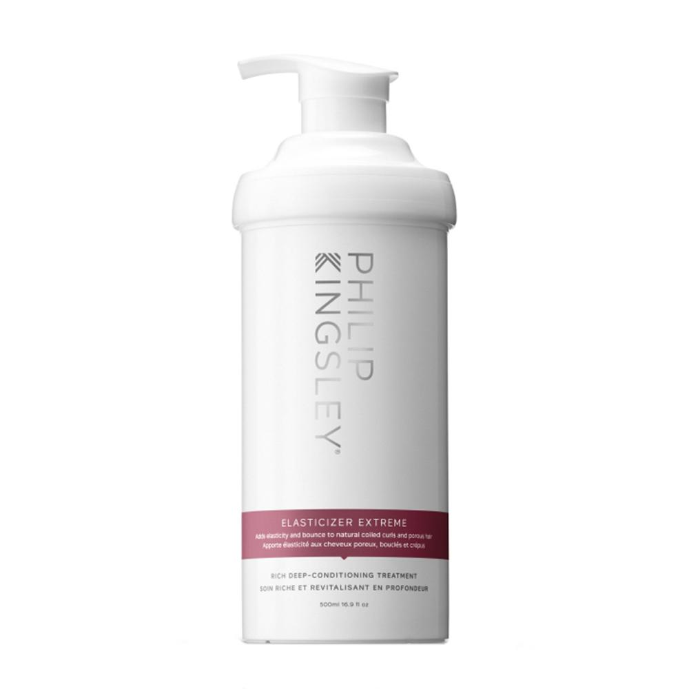 Philip Kingsley - Elasticizer Extreme 500 ml
