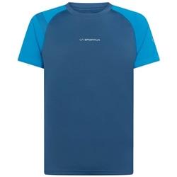 La Sportiva Motion T-Shirt M