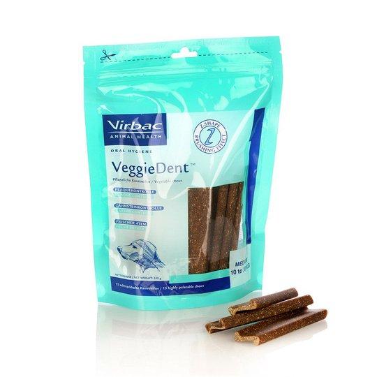 Virbac VeggieDent (Medium)