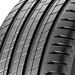 Michelin Latitude Sport 3 ( 235/65 R17 104W )