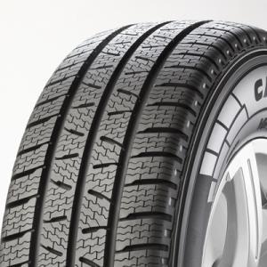 Pirelli Carrier Winter 225/65RR16 112R C