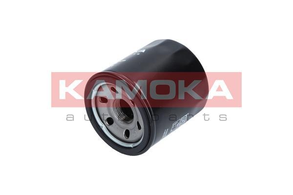 Öljynsuodatin KAMOKA F115601