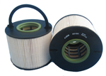 Polttoainesuodatin ALCO FILTER MD-659
