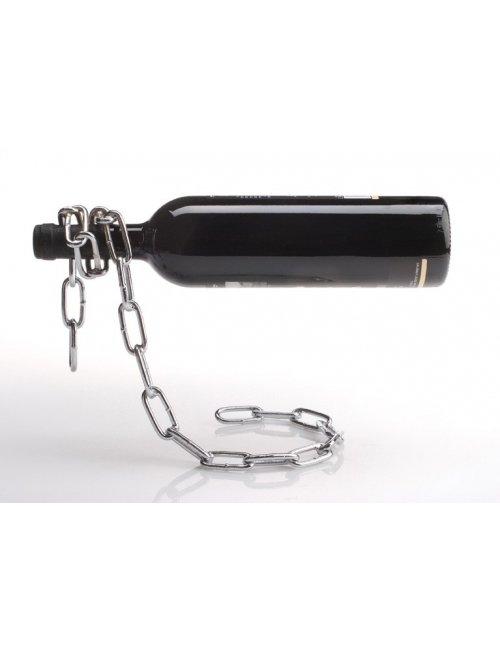 Magic Bottle Holder - Chain (PE621)