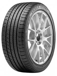 Goodyear Eagle Sport TZ ( 225/50 R17 94W )