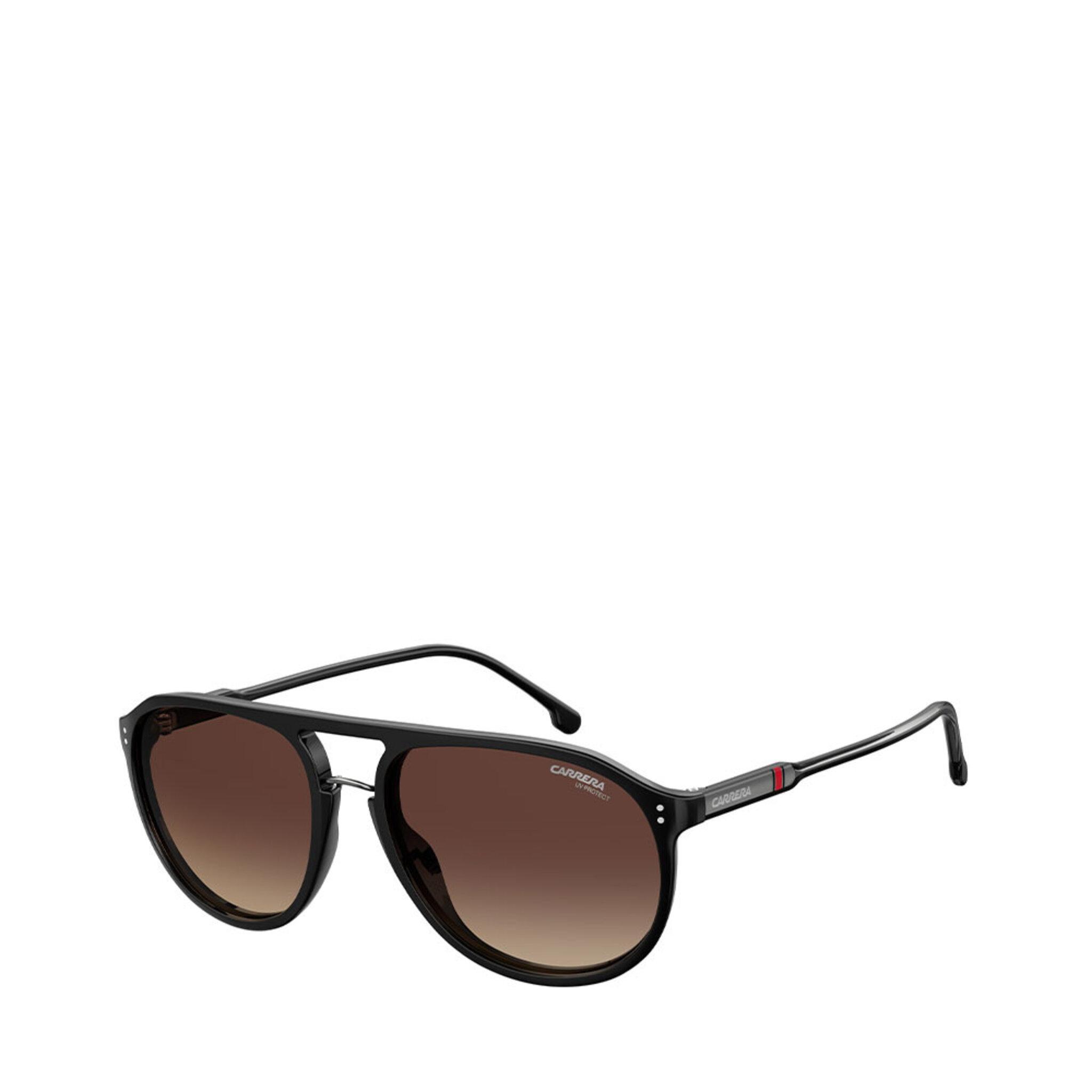 Sunglasses 212/S
