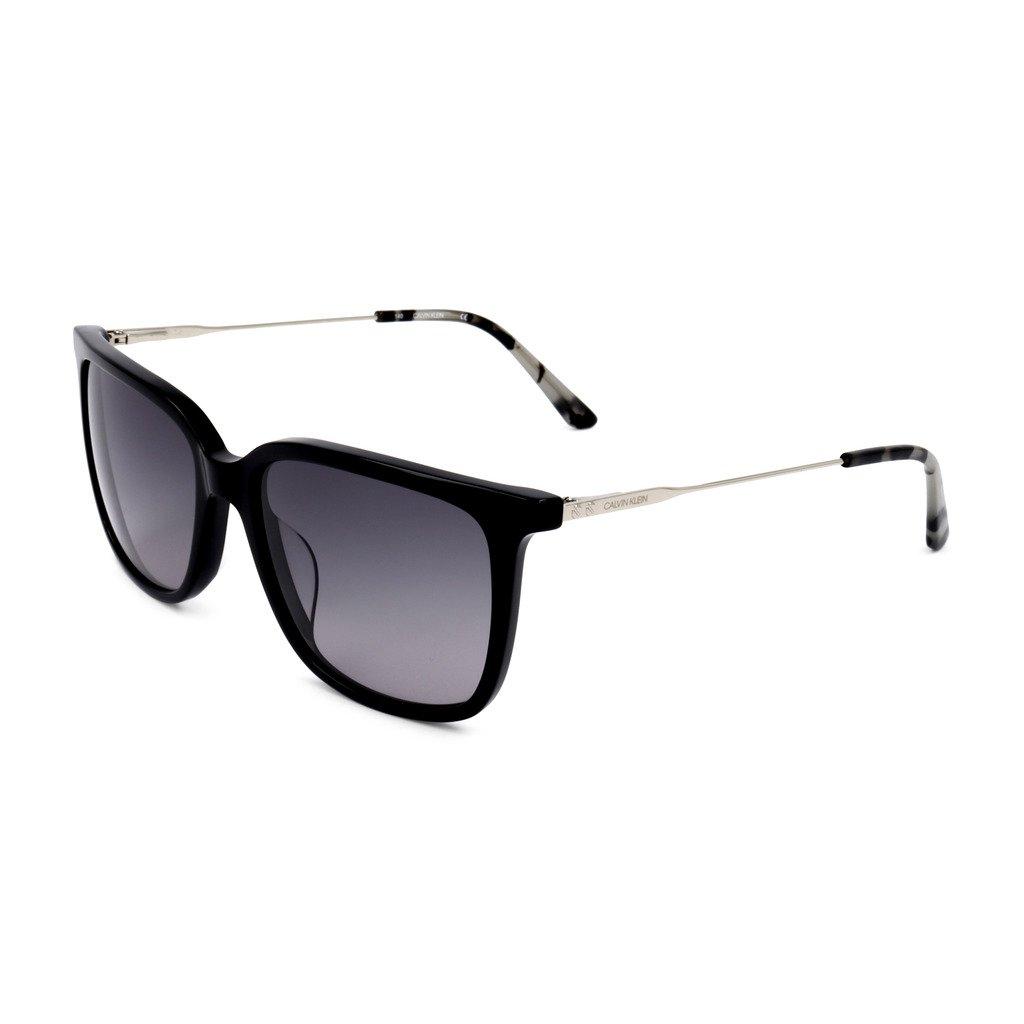 Calvin Klein Women's Sunglasses Various Colours CK19702S - black NOSIZE