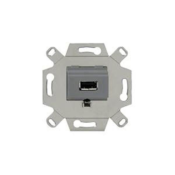 ABB 0230-0-0417 USB-uttak for Impressivo/Jussi