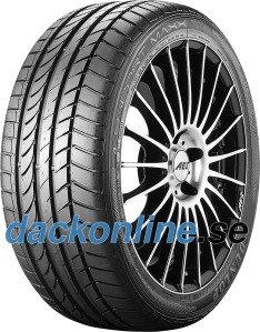Dunlop SP Sport Maxx TT ( 225/60 R17 99V * )